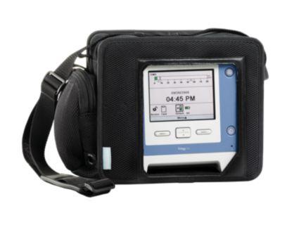 Philips トリロジー 100 Plus 成人用人工呼吸器 Hc1054260 の詳細を表示