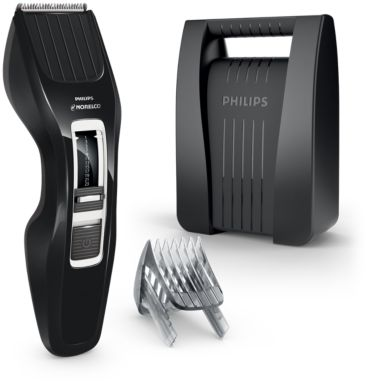 Philips Norelco Hairclipper 5100, series 5000 Hair clipper