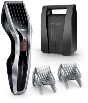 Hairclipper series 5000 cortapelos