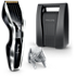 Norelco Hairclipper 7100, series 7000 Hair clipper