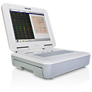 PageWriter TC70 Cardiograph