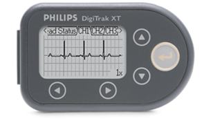 http://images.philips.com/is/image/PhilipsConsumer/HC860322-IMS-zh_CN