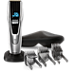 Hairclipper series 9000 tondeuse