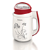 Viva Collection Soy milk maker