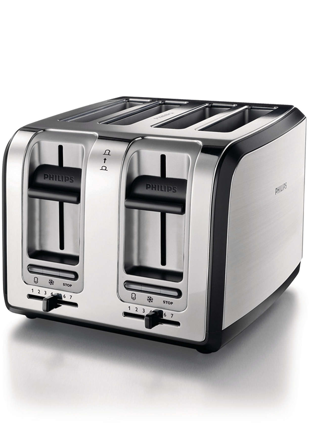 kitchenoriginals kitchenware toaster co wayfair kalorik tableware uk pdp reviews oven