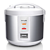 Daily Collection Rice cooker