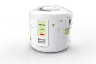 Philips  Jar 1.8 liter HD3015/08