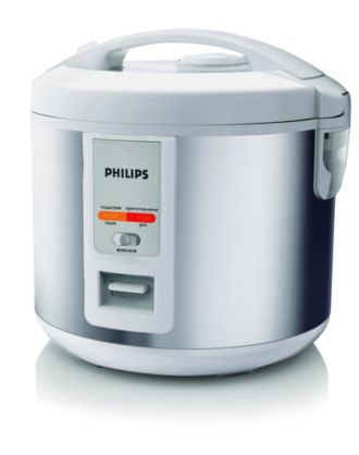 Philips  Jar  HD3026/52
