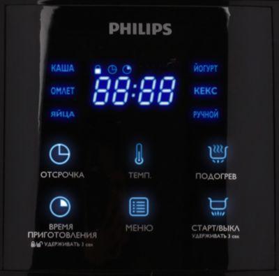 Мультиварка Philips HD3060/03 Avance Collection
