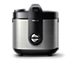 Viva Collection Jar Rice Cooker