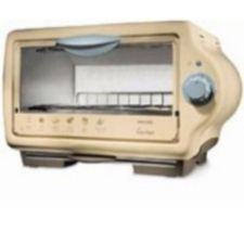 HD4458/60