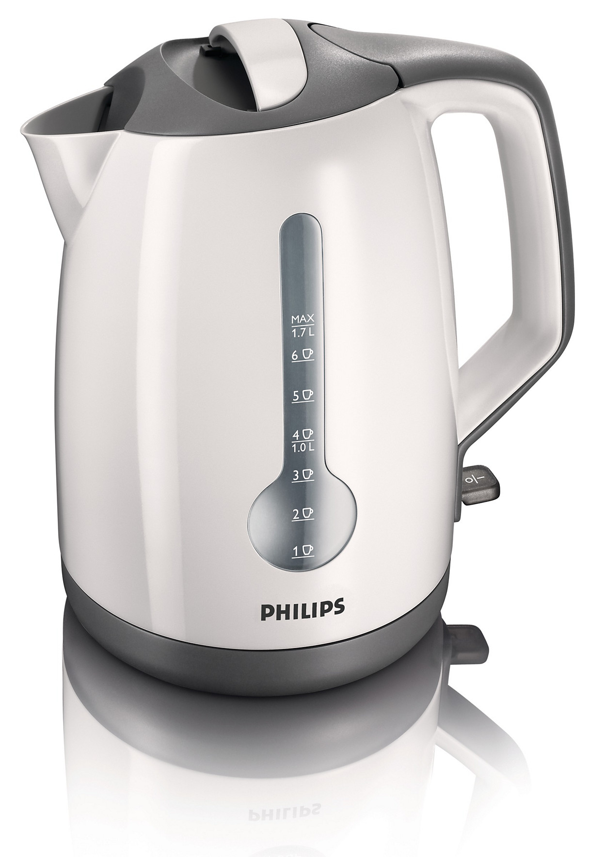 Buy The Philips Kettle Hd4644 00