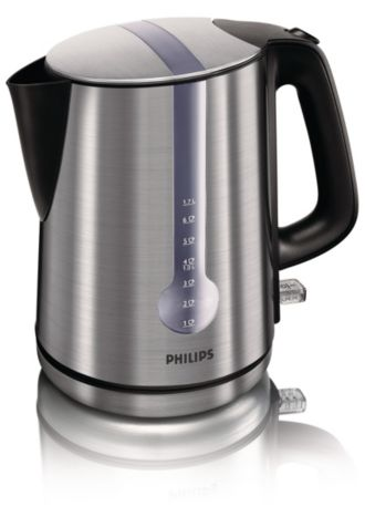 Philips  Virdulys 1,7 l, 2400 W HD4670/20