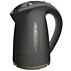 JUG CORDL.FULL SIZE 2.4KW ANTHRACITE