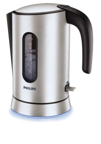 Philips  Kettle 1.5 L 2400 W HD4690/00