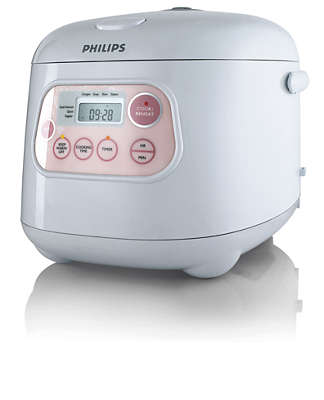 Kitchen Design Software Rice Cooker Hd4729 60 Philips