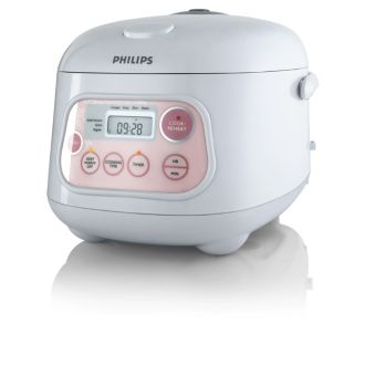 Philips  Rice cooker HD4743/00 HD4743/00