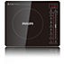 Premium collection Induction cooker
