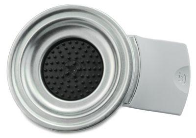Philips Pudeholder til 1 kop HD5005/01
