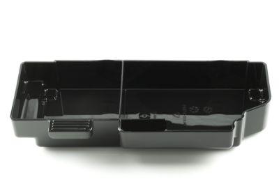 philips-internal-drip-tray-hd509101