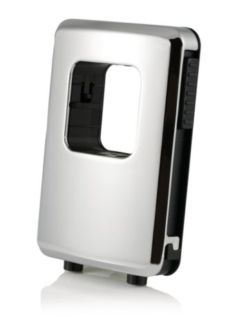 Philips  Kaffedispenser Xelsis HD5092
