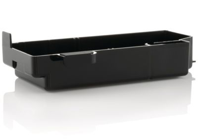 philips-internal-drip-tray-hd521701