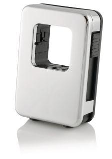HD5219/01