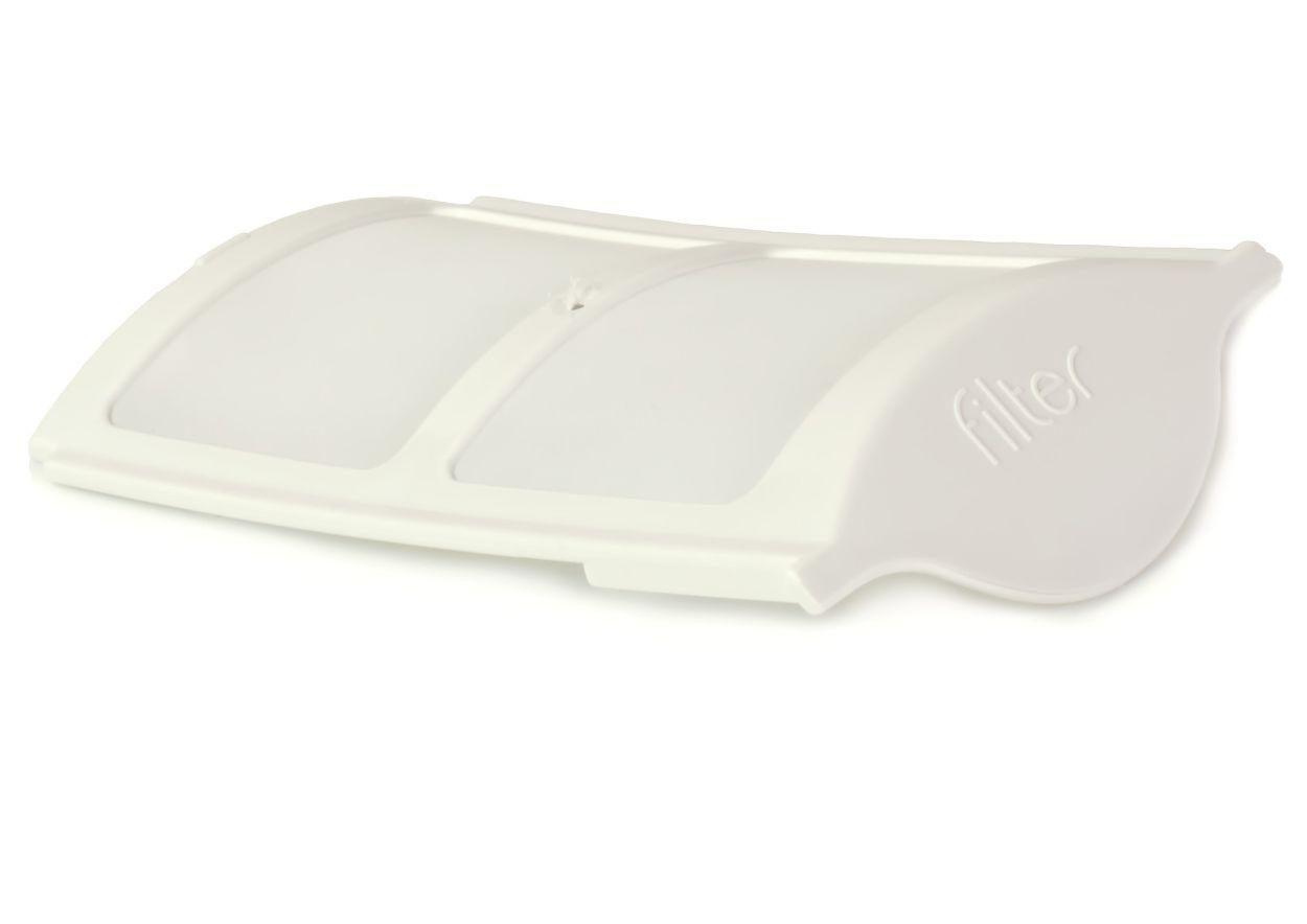 Filter für Wasserkocher HD523701  Philips ~ Wasserkocher Entkalken Zitronensäure