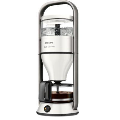 Philips Café Gourmet Koffiezetapparaat HD5408/10
