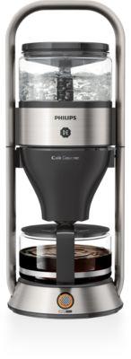 Philips Café Gourmet Koffiezetapparaat HD5414/00