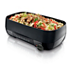 Viva Collection Table grill