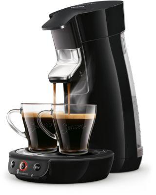 Philips Viva Café Koffiezetapparaat HD6563/60