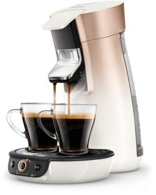 Philips Viva Café Koffiezetapparaat HD6566/30