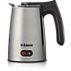 Saeco Milk frother