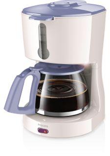 HD7455/40