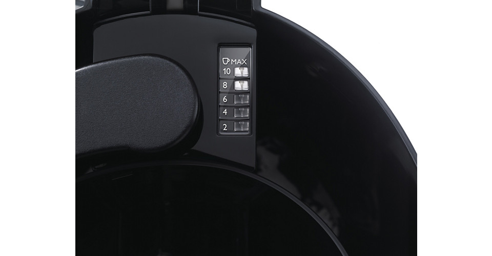HD7457/20