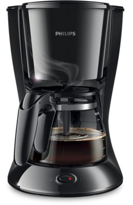 Philips Daily Collection Kaffemaskine HD7461/23