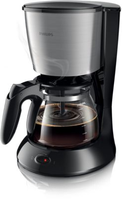 Philips Daily Collection Koffiezetapparaat HD7462/20