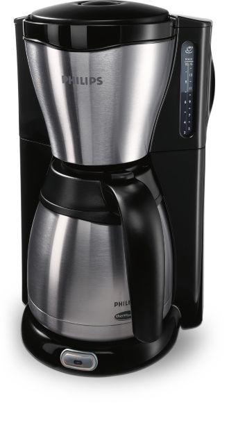 Philips  Kahvinkeitin Mukana termoskannu HD7546/20