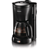 Viva Collection Kaffeemaschine