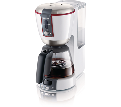 pure essentials kaffeemaschine hd7690 30 philips. Black Bedroom Furniture Sets. Home Design Ideas