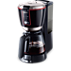 Pure Essentials Coffee maker
