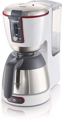 pure essentials kaffeemaschine hd769230  philips ~ Kaffeemaschine Philips