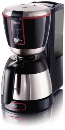 HD7692/90