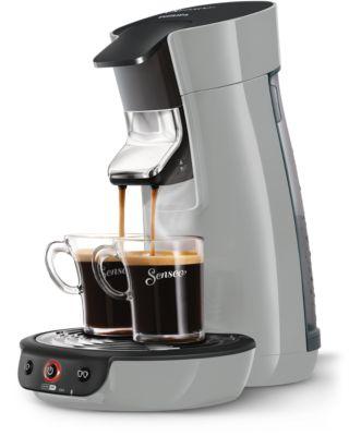 Philips Viva Café Koffiezetapparaat HD7821/50