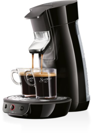SENSEO® Viva Café SENSEO®-kaffemaskin