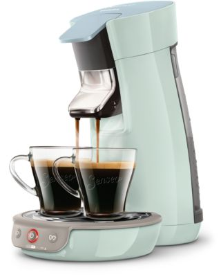 Philips Viva Café Koffiezetapparaat HD7829/20