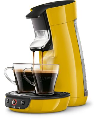 Philips Viva Café Koffiezetapparaat HD7829/50