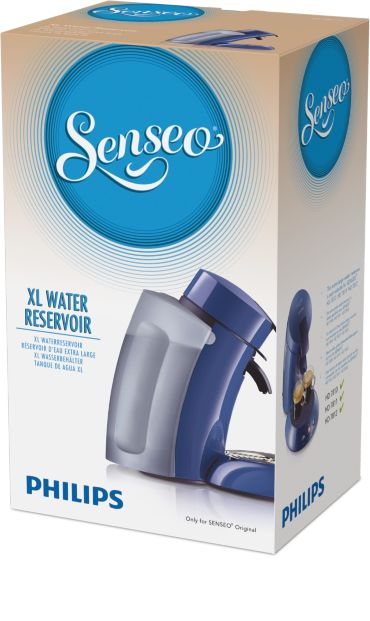 SENSEO® XL Waterreservoir