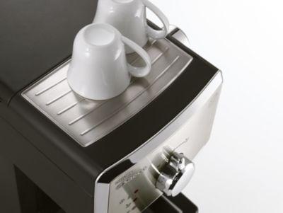 Klasse Handmatige espresso